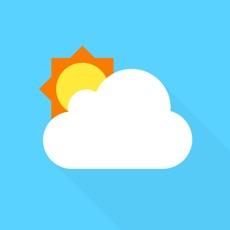 天氣 天氣