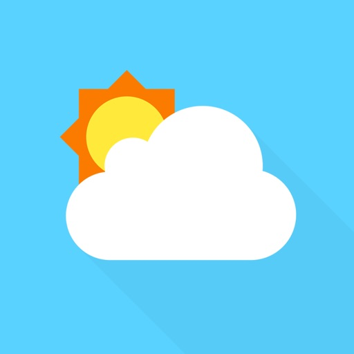 Weather Weather - Live Weather