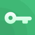 VPN Master - Fast Proxy Server на пк