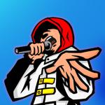 Beat Master! на пк