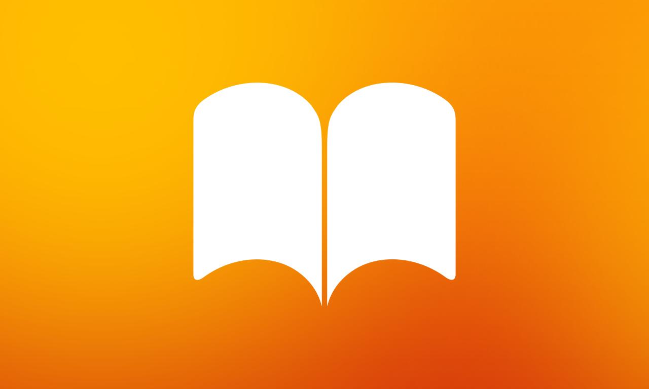 iBooks StoryTime