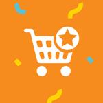 Jumia Shopping en ligne pour pc