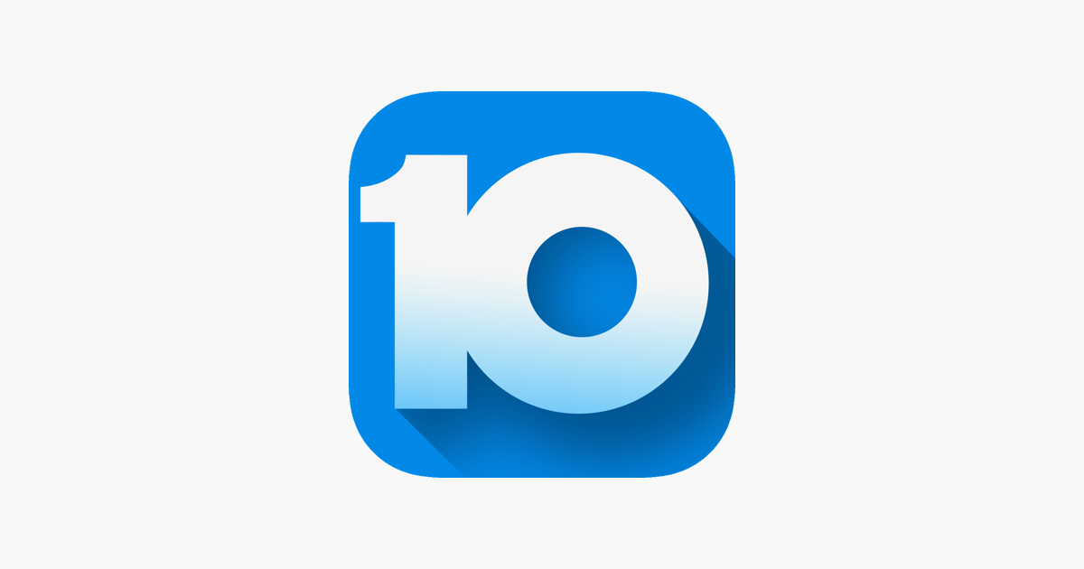order a iphone 10tv wbns on the app 22377