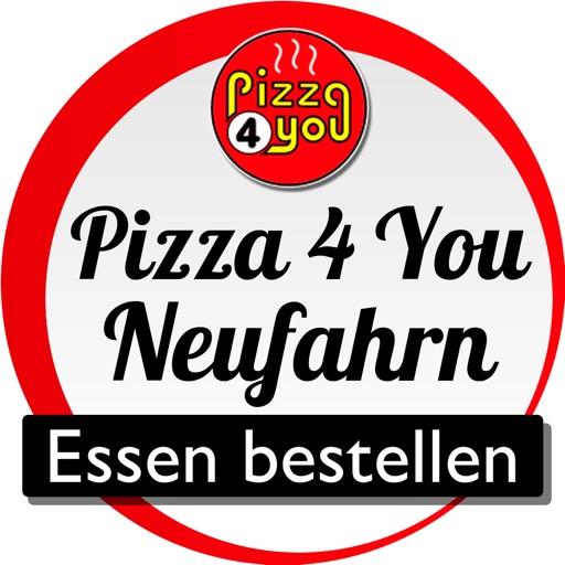 Pizza 4 You Neufahrn