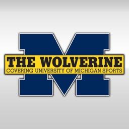 The Wolverine Magazine