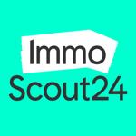 ImmobilienScout24 - Immobilien на пк