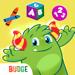 29.Budge World - 寓教于乐的儿童游戏