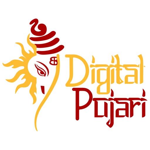 Digital Pujari