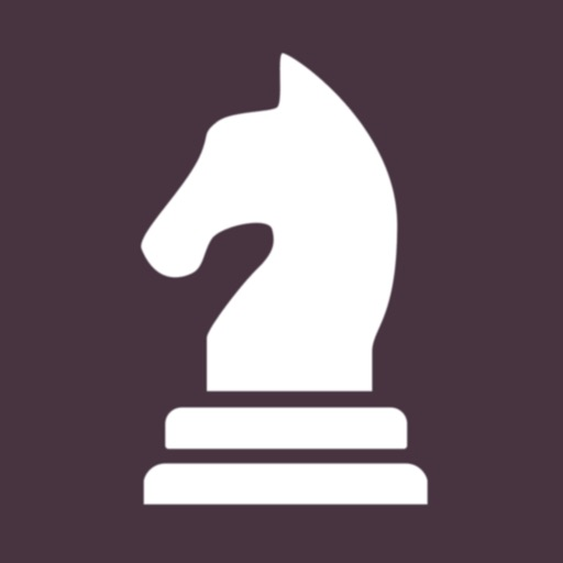 Chess Royale: Play Online