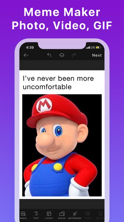 Memes.com screenshot-0