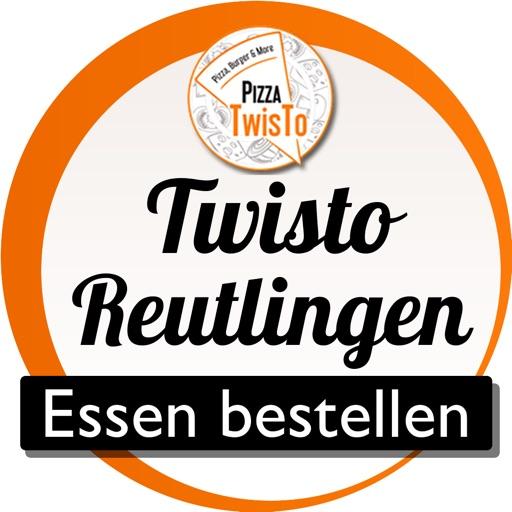 Pizza TwisTo Reutlingen