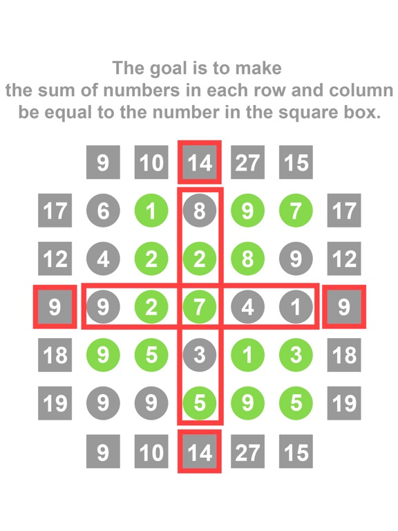 https://is3-ssl.mzstatic.com/image/thumb/Purple125/v4/d4/3a/6f/d43a6f31-0341-fcdc-79ac-4f0d6f8ed261/source/576x768bb.jpg