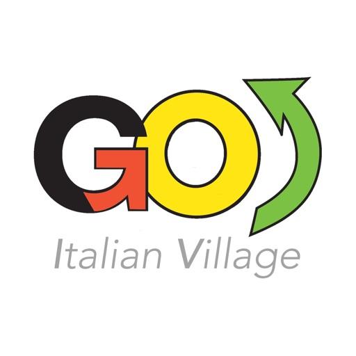 GO: Fitness - Italian Village
