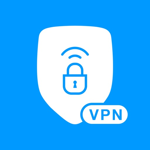VPN Hotspot: Shield Proxy