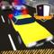 App Icon for Car Games 2021 App in Pakistan IOS App Store