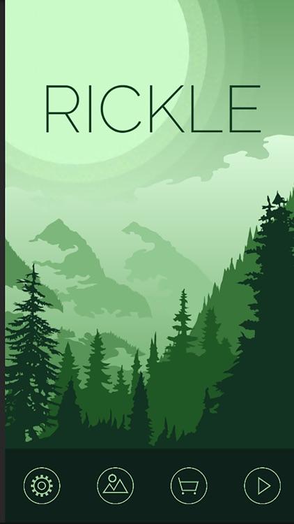 Rickle screenshot-7