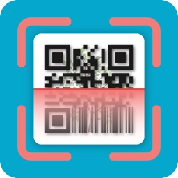 Smart QR and BarCode Scanner