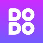 DODO - Chat Vidéo en Direct pour pc