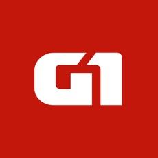 G1 - Notícias