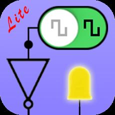 数字电路模拟器精简版 for mac