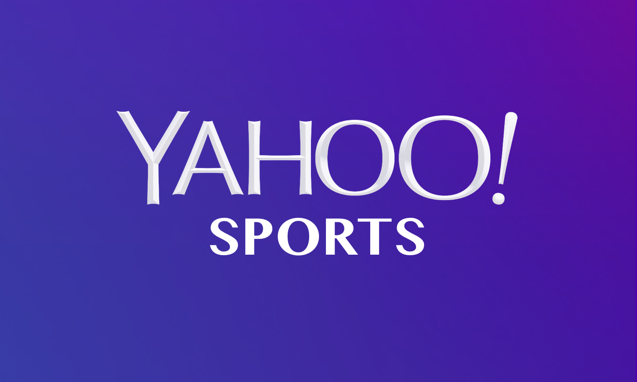 Yahoo Sports: Watch NFL games