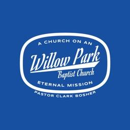 Willow Park Baptist Church