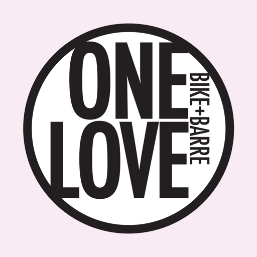 One Love Bike+Barre