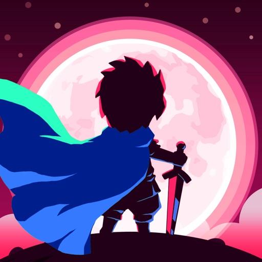 小小勇者:神魔遠征