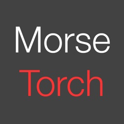 Morse Code Torch