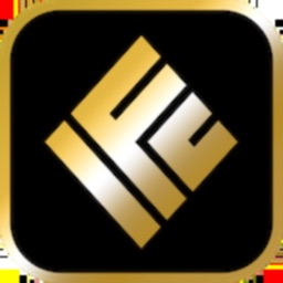 IFC Poker