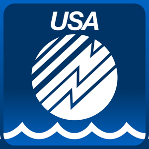 Boating USA ios app