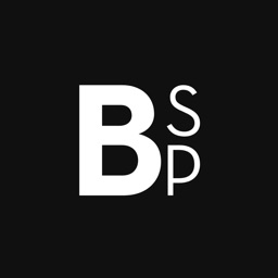 Black Senior Personals App