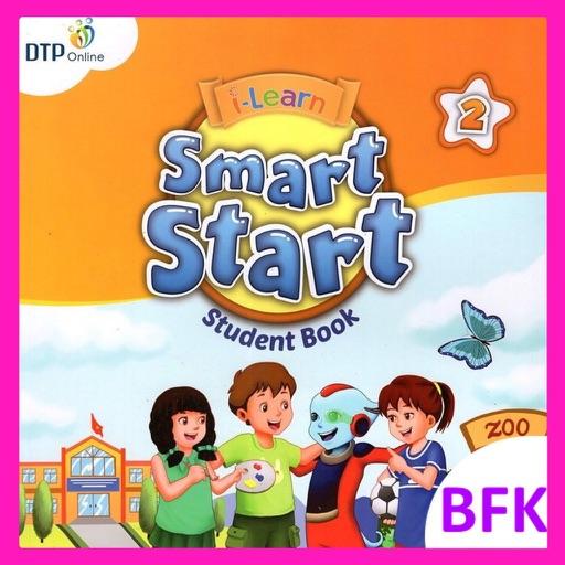 English 2 Smart Start