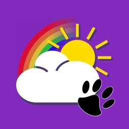 Paws Weather