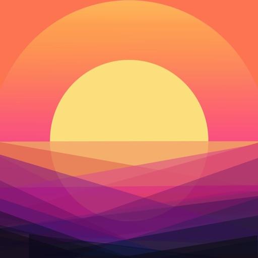 Sunrise & Sunset Times: SunLog