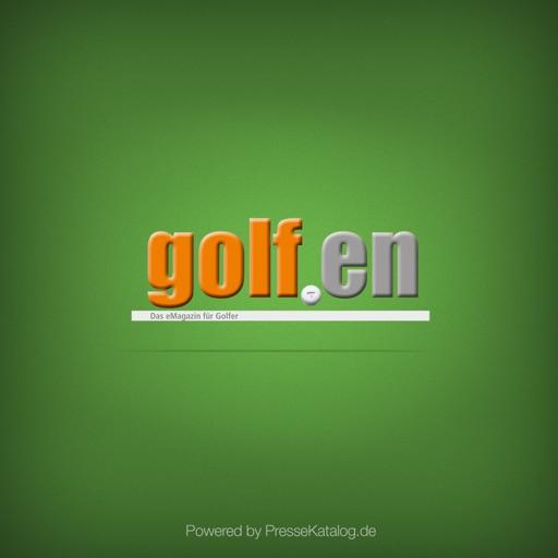 golf66 - Zeitschrift