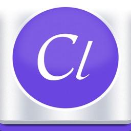 Classifieds viewer craigslist