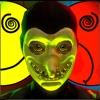 Smiling-X Corp:Juego de miedo
