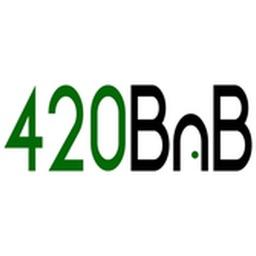 420BNB
