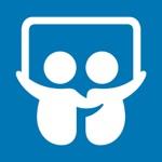 Hack LinkedIn SlideShare