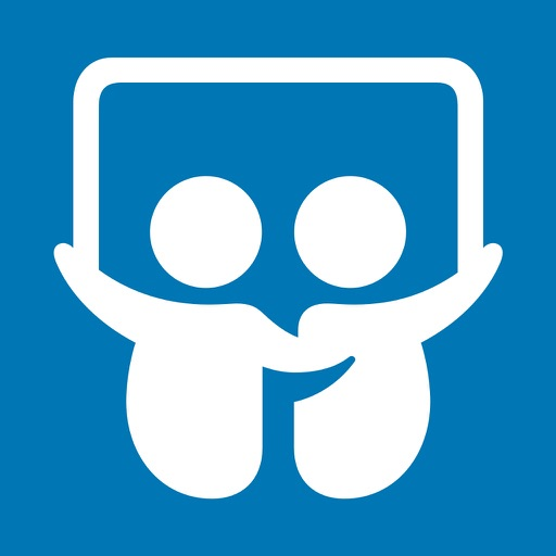 LinkedIn SlideShare: Professional Knowledge