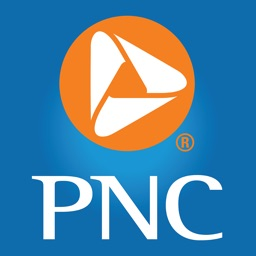 PNC Mobile for iPad