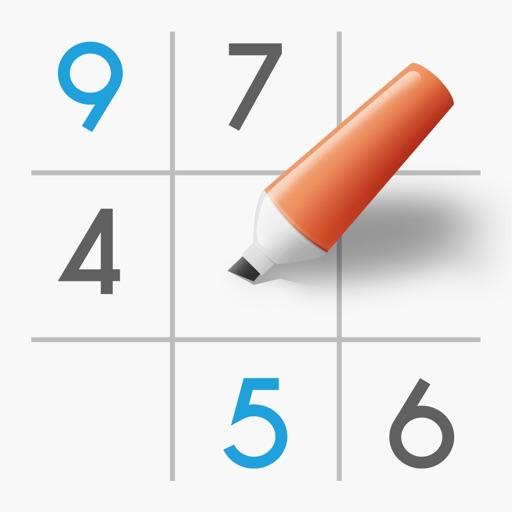 Sudoku: Classic Puzzle Games