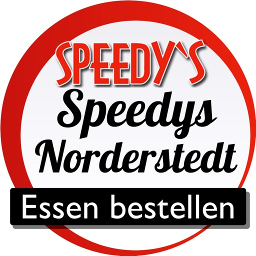 Speedys Norderstedt