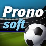 Pronosoft pour pc
