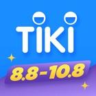 Tiki Shopping & Fast Shipping