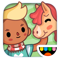 App Icon for Toca Life: Stable App in Lebanon IOS App Store