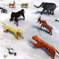 Codes for Animal Kingdom War Simulator Hack