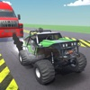 Towing Race - iPhoneアプリ