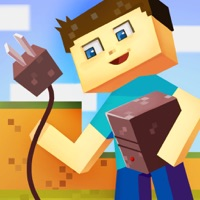 Plug Pocketmine for Minecraft - App Download - Android Apk App Store